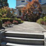 House Pathway